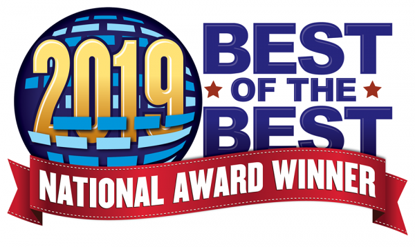 Benchmark Roofing Llc Of Colorado Wins National 2019 Best Of Th Wfmj Com
