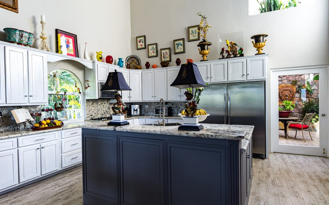 Louisville Ky Kitchen Cabinets And